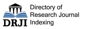 ES Journal of Dental Sciences (ISSN: 2768-0126)